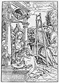 Saint Luke Painting the Virgin MET MM16899.jpg