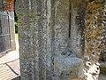 Saint Mary's Priory Beeston Regis 3 August 2014 (2).JPG