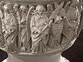Saint Michael and All Angels Shelf 013.jpg