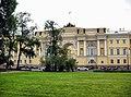 Saint Petersburg The buildings of the Senate and Synod IMG 5747 1280.jpg