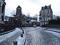 Saint Pierre de Montmartre, Paris 2010.jpg