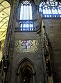 Saint Vitus Cathedral 聖維特主教座堂 - panoramio.jpg