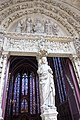 Sainte-Chapelle (20546211341).jpg
