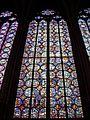 Sainte-Chapelle haute vitrail 21.jpeg