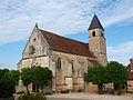 Sainte-Colombe-sur-Loing-FR-89-A-11.jpg