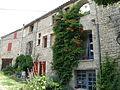 Sainte-Euphémie-sur-Ouvèze Rue des Remparts 1.JPG