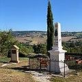Sainte-Livrade - Monuments aux morts.jpg