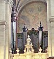 Sainte Anne d'Auray, Grand Orgue Cavaillé-Coll (2).jpg
