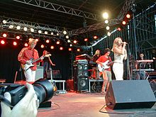 saint etienne discography wikipedia. Black Bedroom Furniture Sets. Home Design Ideas