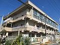 Sakai City Tsukuno elementary school.jpg
