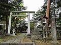 Sakaki-jinja (Joetsu).jpg