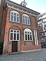 Sakristei St Jakobi in Hamburg-Altstadt (2).jpg