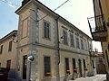 Sala Monferrato-municipio1.jpg