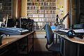 Sala Tecnica Radio San Francisco.jpg