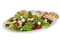 Salad platter.jpg