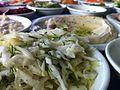Salads (12149780936).jpg