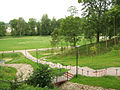 Salantu miesto parkas2014.JPG