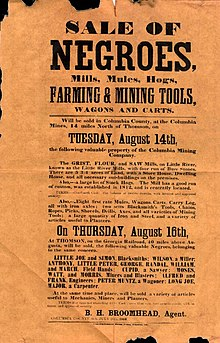 Sale of negroes 1860.jpg