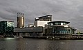 Salford Quays The Lowry 1a (6302108610).jpg
