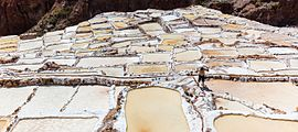 Salineras de Maras, Maras, Perú, 2015-07-30, DD 17.JPG