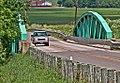Salt Creek Bridge (532000430).jpg