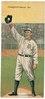 Sam. Crawford-Tyrus R. Cobb, Detroit Tigers, baseball card portrait LCCN2007683883.tif