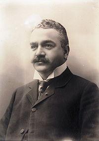Sam Eyde photographed 1910.jpg