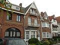 Samenstel van eclectische villa's, Elizabetlaan 280,282,284,286, 8300 Knokke-Heist.jpg