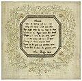 Sampler (USA), 1814 (CH 18564321).jpg