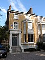 Samuel Smiles - 11 Granville Park Lewisham London SE13 7DY.jpg