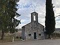 San Daniele - Picaron - Chiesa Sant Andrat 02.jpg