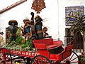 San Diego - Old Town, CA, USA - panoramio (35).jpg