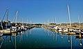 San Francisco Marina (2079223508).jpg