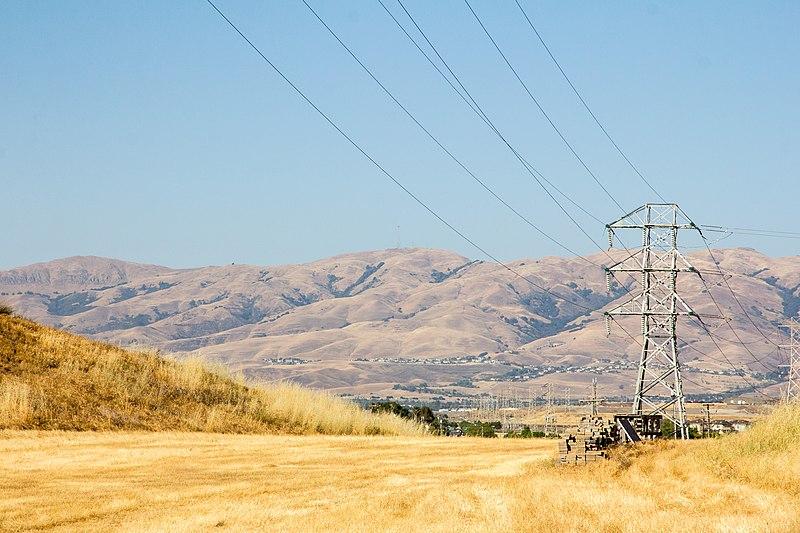 File:San Jose - panoramio (2).jpg