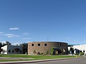 San Juan County, New Mexico