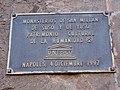 San Millan de la Cogolla - 005 (30678570456).jpg