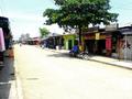 San Pablo, Bolívar, Colombia.png