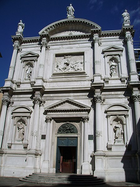 Immagine:San Rocco Venezia 2006-08-30.JPG