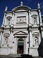 San Rocco Venezia 2006-08-30.JPG