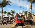 San Ysidro, San Diego, CA, USA - panoramio (10).jpg
