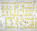 Sanborn 1911 1 27 Pemberton Place.jpg