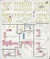 Sanborn Fire Insurance Map from Adrian, Lenawee County, Michigan. LOC sanborn03900 005-16.jpg