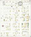 Sanborn Fire Insurance Map from Afton, Union County, Iowa. LOC sanborn02555 003-1.jpg