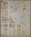 Sanborn Fire Insurance Map from Albany, Albany County, New York. LOC sanborn05725 001-22.jpg
