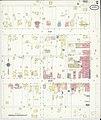 Sanborn Fire Insurance Map from Albion, Edwards County, Illinois. LOC sanborn01696 003-2.jpg