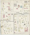Sanborn Fire Insurance Map from Albion, Orleans County, New York. LOC sanborn05726 001-4.jpg
