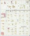 Sanborn Fire Insurance Map from Alma, Gratiot County, Michigan. LOC sanborn03905 004-3.jpg