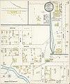 Sanborn Fire Insurance Map from Alvarado, Alameda County, California. LOC sanborn00381 002-1.jpg