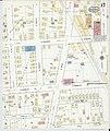 Sanborn Fire Insurance Map from Ann Arbor, Washtenaw County, Michigan. LOC sanborn03909 005-17.jpg