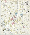 Sanborn Fire Insurance Map from Antwerp, Jefferson County, New York. LOC sanborn05744 001.jpg